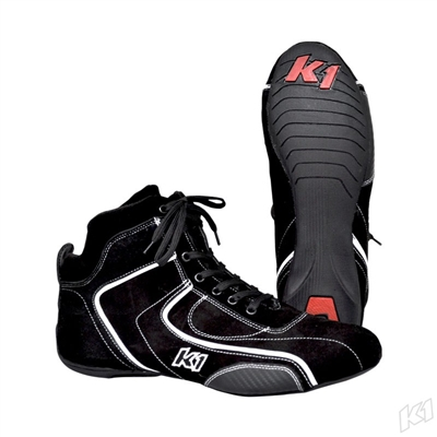 Pilot Auto Racing Shoes